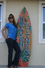 Heavenly Fitness Daytona Beach