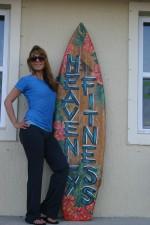 Heavenly Fitness Daytona Beach