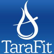 TaraFit