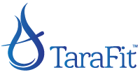 TaraFit™ Yoga and Belly Dance Logo